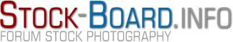 forum fotografów stockowych